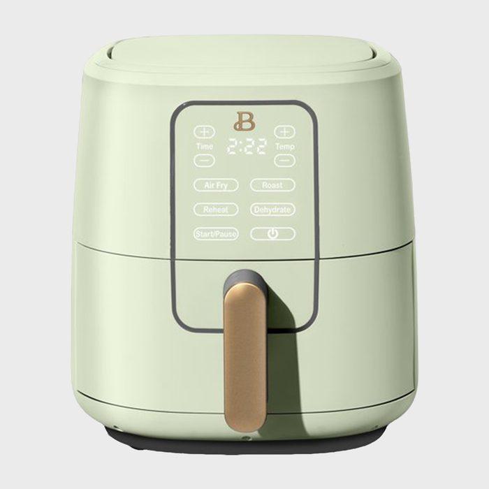 Beautiful 6 Quart Touchscreen Air Fryer By Drew Barrymore