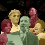 80 Powerful Black History Month Quotes That Will Inspire You and Move You
