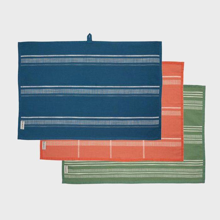 Caraway Tea Towels