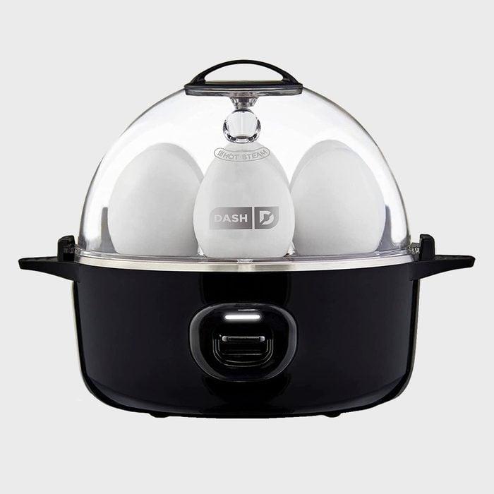 Dash Express Electric Egg Cooker