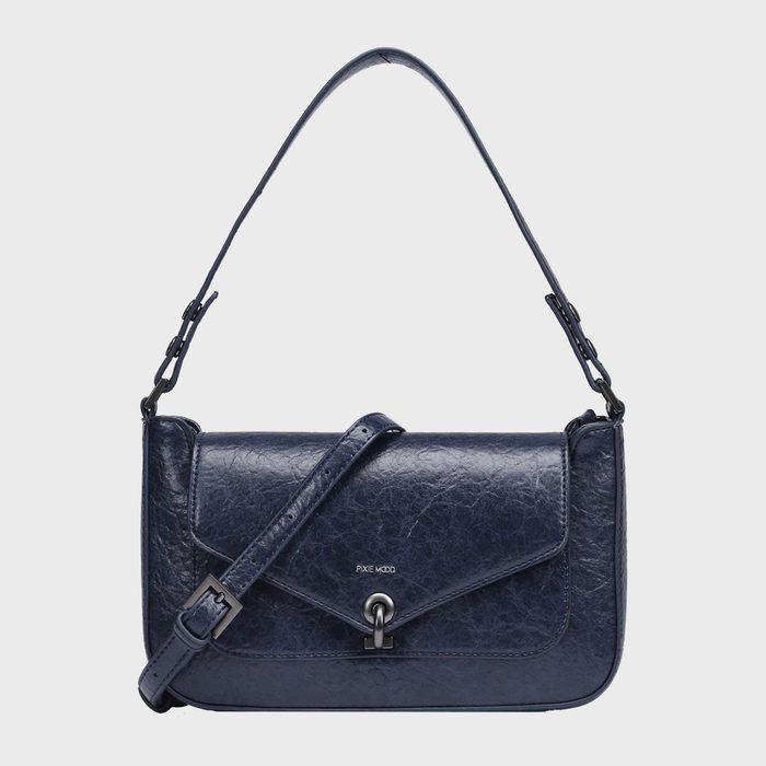 Pixie Mood Maria Shoulder Bag