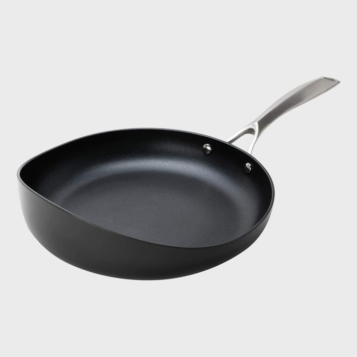 Rad Usa 8 Inch Radical Pan