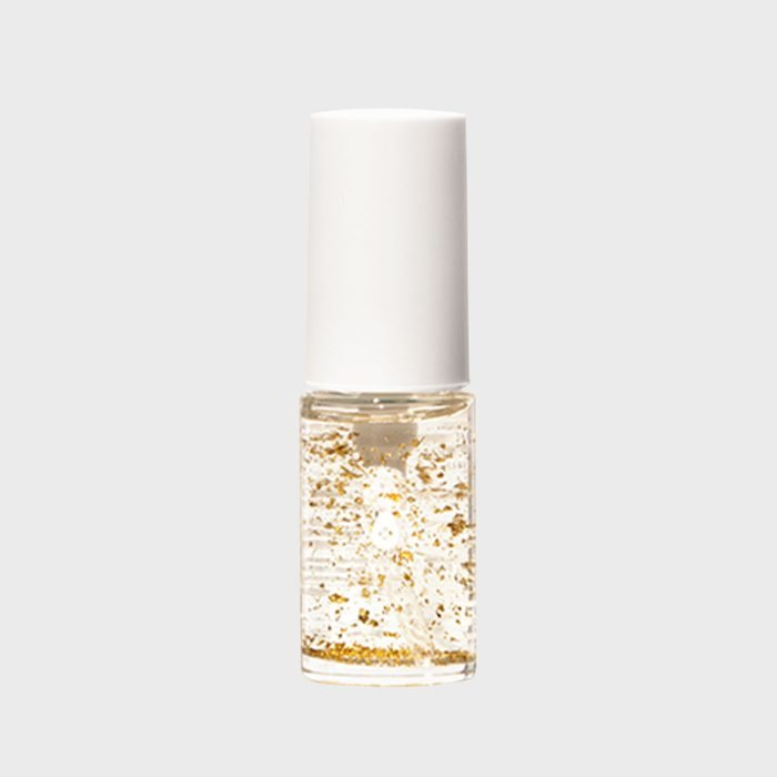 Skin Jewel Oil Serum Enlightening Rainbow