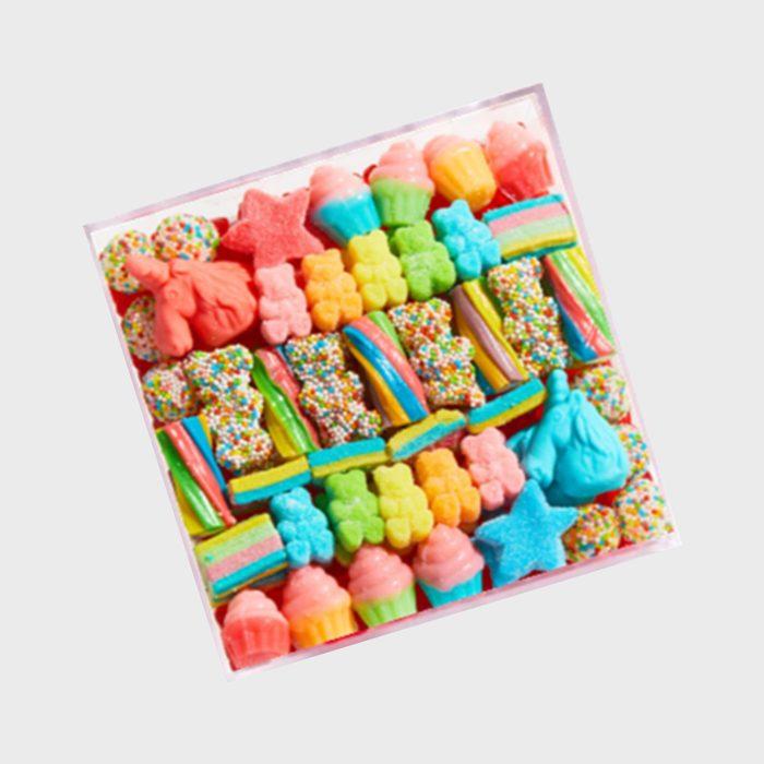 Sweet Lolli Sweet Celebration Board