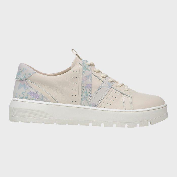 Vionic Simasa Sneaker