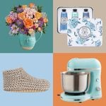 100 Gift Ideas for Women That Are Perfect for Every Occasion