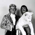 Siegfried and Roy: What Happened the Night of the Tiger Attack?
