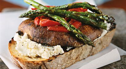 open-faced-grilled-vegetable-sandwich-rp