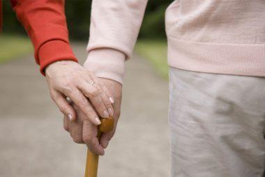 01-7-anti-aging-secrets-201203129-KPG-Payless2