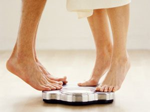 3 Reasons It's Easier for Men to Lose Weight