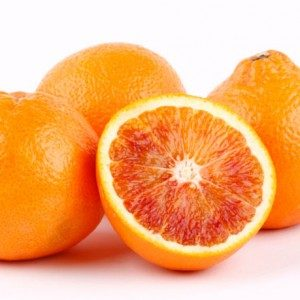 5 Foods You Can Only Get Now