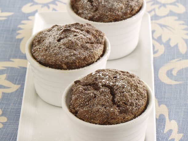 Chocolate-Banana-souffles-sl.jpg