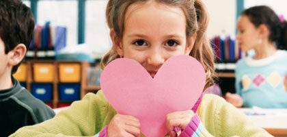 Valentines Day Ideas For Kids Holiday Tips And Fun Activities