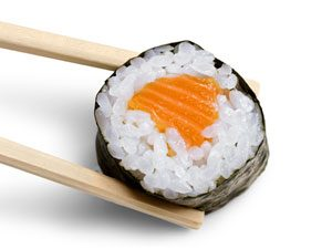 how-to-eat-sushi-pa
