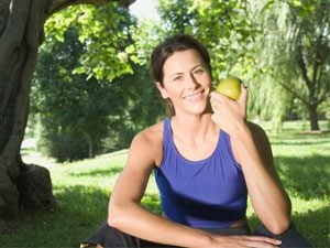 How to Reduce Major Health Risk Factors