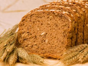 The Dangers of a Gluten-Free Diet