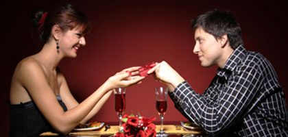 4-Romantic-Valentines-Day-Dinner-Ideas-hf