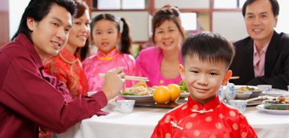5-Chinese-New-Year-Traditions-We-Can-All-Celebrate-hf