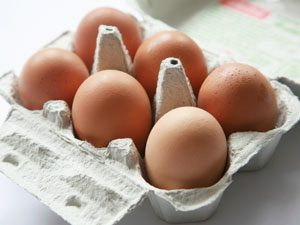 How to Buy Eggs, the Perfect Food