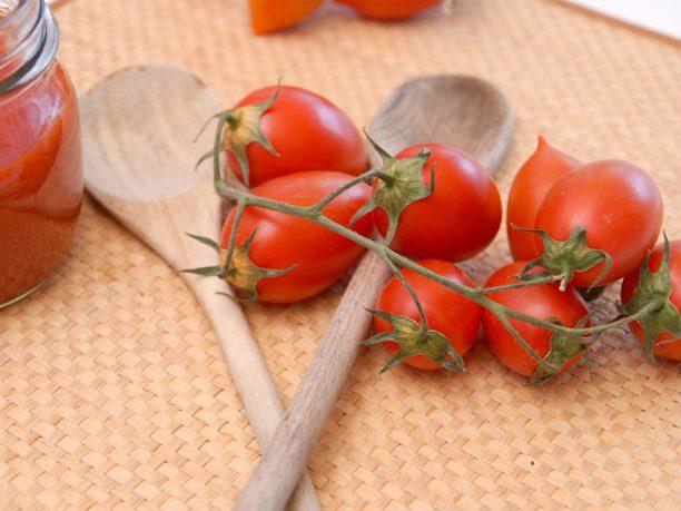 5.<b> Tomatoes</b>
