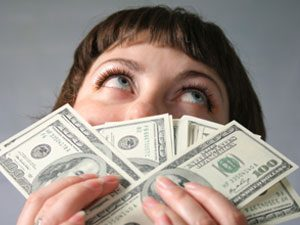 Get a Bigger, Faster Tax Refund
