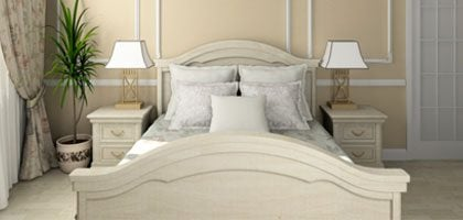 give-your-bedroom-a-feng-shui-makeover-hf