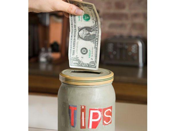 10. Tip