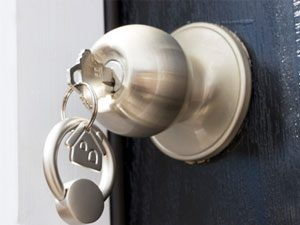 13-things-locksmith-pa