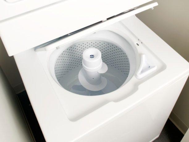 5. Washing Machine