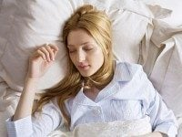 Sleep Your Way to Better Heart Health