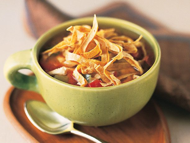 "<a href=""http://www.rd.com/food/mexican-chicken-soup-with-cheese/"">Mexican Chicken Soup With Cheese</a>"
