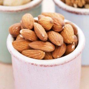 15 Healthy Low-Calorie Snack Strategies