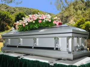 13 Things the Funeral Director Won't Tell You