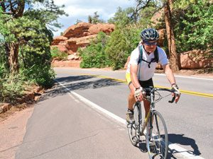 5 Free Things to Do in Colorado Springs