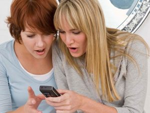 10 Bad Habits to Stop in Text and Social Media Messaging