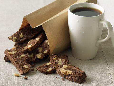 "<a href=""http://www.rd.com/food/espresso-biscotti/"" target=""_blank"">Espresso Biscotti</a>"