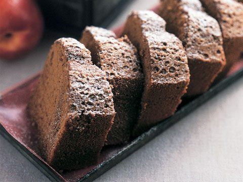 "<a href=""http://www.rd.com/food/seattle-chiffon-cake-dessert-recipe/""  target=""_blank"">Seattle Chiffon Cake</a>"