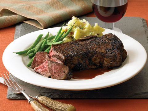 "<a href=""http://www.rd.com/food/broiled-spicy-steaks-recipe/"" target=""_blank"">Broiled Spicy Steaks</a>"