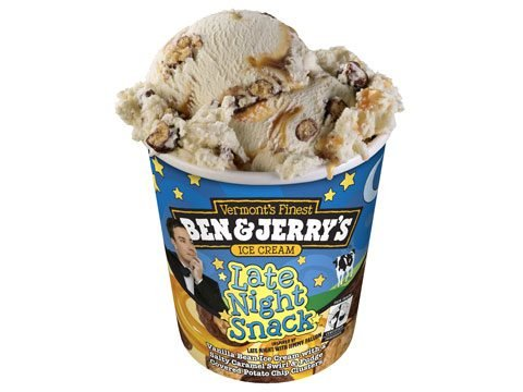 "<a href=""http://www.benjerry.com/flavors/feature/late-night-snack/"" target=""_blank"">Ben & Jerry's Late Night Snack</a>"