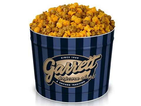 "<a href=""http://www.garrettpopcorn.com/popcorn/mix_caramelcrisp_cheesecorn.html"" target=""_blank"">Garret's The Chicago Mix</a>"