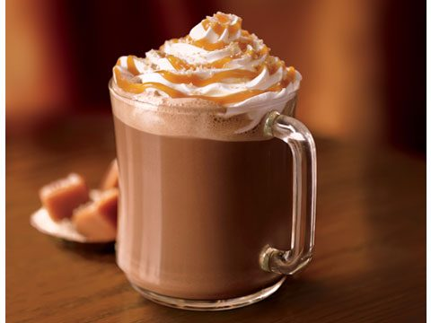 "<a href=""http://www.starbucks.com/menu/drinks/chocolate/salted-caramel-hot-chocolate?foodZone=9999"" target=""_blank"">Starbucks's Salted Caramel Hot Chocolate</a>"