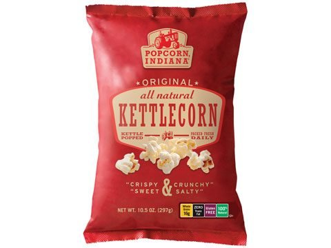 "<a href=""http://www.popcornindiana.com/products/original-kettlecorn"" target=""_blank"">Popcorn, Indiana Kettle Corn</a>"