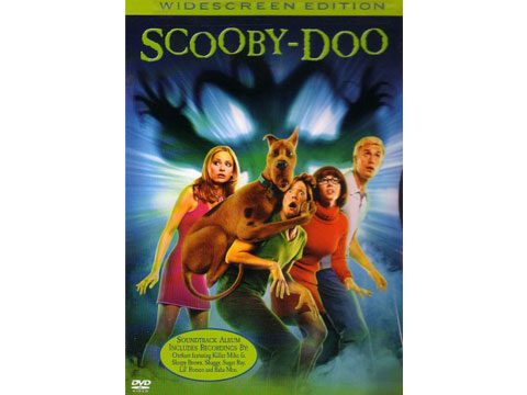 Top-10-Kid-Friendly-Halloween-Movies-Scooby-Doo-sl | Reader's Digest