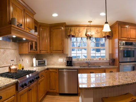 Top 48 Kitchen Design Tips Reader's Digest New New Home Kitchen Designs