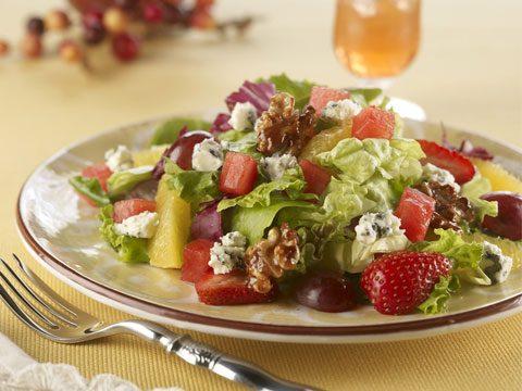 "<a href=""http://www.watermelon.org/Recipes/Blue-Watermelon-Walnut-Salad-117.aspx"" target=""_blank"">Blue Watermelon Salad</a>"