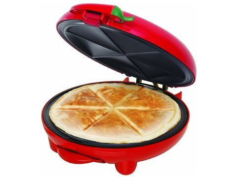 Quesadilla Maker
