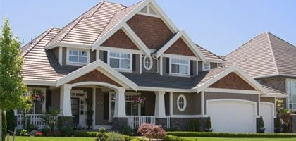 5 Home Projects to Finish Before Labor Day