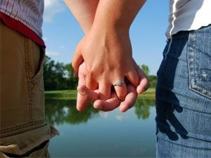 Surviving Infidelity: 15 Steps to Reestablish Trust