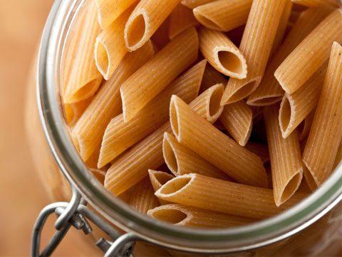 4. Noodles