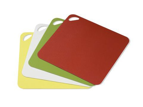 Dexas Flexi Rectangular Cutting Boards